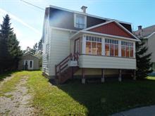 House for sale in L'Isle-Verte, Bas-Saint-Laurent, 40, Rue  Notre-Dame, 12361317 - Centris