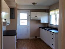 Condo / Apartment for rent in Montréal-Ouest, Montréal (Island), 33, Croissant  Roxton, 22986262 - Centris