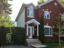 House for sale in Trois-Rivières, Mauricie, 1935, Rue  Michel-Sarrazin, 19811619 - Centris