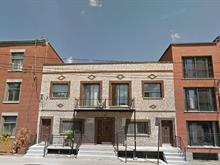 Condo / Apartment for rent in Le Plateau-Mont-Royal (Montréal), Montréal (Island), 5399, Rue  Clark, 24388745 - Centris