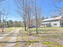House for sale in Lochaber, Outaouais, 259, Montée du Gore, 25079189 - Centris