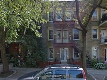 Quadruplex à vendre à Mercier/Hochelaga-Maisonneuve (Montréal), Montréal (Île), 1506 - 1512, Rue  Darling, 19724815 - Centris