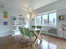 Condo for sale in Ville-Marie (Montréal), Montréal (Island), 3445, Rue  Drummond, apt. 1205, 18001098 - Centris