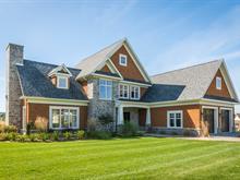 Maison à vendre à Cowansville, Montérégie, 100, Rue  Fridolin-Meunier, 22082061 - Centris