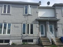Townhouse for sale in Vaudreuil-Dorion, Montérégie, 642, Rue  Valois, apt. 2, 26629179 - Centris