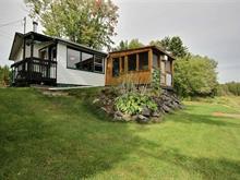 Maison à vendre à Saint-Louis-de-Blandford, Centre-du-Québec, 235, 10e Rang, 22034384 - Centris