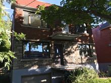 Condo / Appartement à louer à Côte-des-Neiges/Notre-Dame-de-Grâce (Montréal), Montréal (Île), 5052, Rue  MacKenzie, 22585632 - Centris