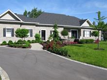 Maison à vendre à Saint-Lazare, Montérégie, 2350, Rue de l'Andalou, 26042078 - Centris