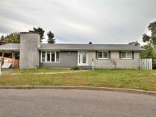 Maison à vendre à Trois-Rivières, Mauricie, 69, Rue  Delormier, 10358934 - Centris