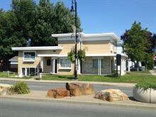 Commercial building for sale in Le Gardeur (Repentigny), Lanaudière, 315, boulevard  Brien, 10491934 - Centris