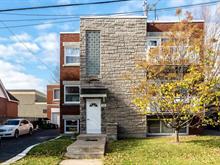 Income properties for sale in Lachine (Montréal), Montréal (Island), 737 - 737A, 14e Avenue, 23498949 - Centris