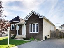 Maison à vendre à Gatineau (Gatineau), Outaouais, 671, Avenue du Cheval-Blanc, 23891060 - Centris