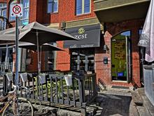 Business for sale in Hull (Gatineau), Outaouais, 45, Rue  Laval, suite 100, 18711929 - Centris