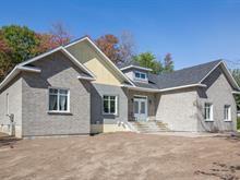 Maison à vendre à Hudson, Montérégie, 34, Rue  Vipond, 16894974 - Centris