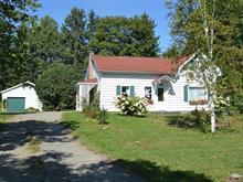 Maison à vendre à Saint-Hippolyte, Laurentides, 823, Chemin des Hauteurs, 22492936 - Centris