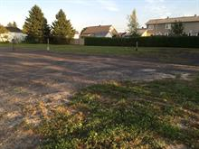 Lot for sale in Sainte-Croix, Chaudière-Appalaches, 6509, Rue  Principale, 15794137 - Centris