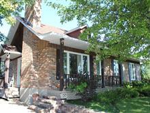 House for sale in Jonquière (Saguenay), Saguenay/Lac-Saint-Jean, 1930, Rue  Mousseau, 26742907 - Centris