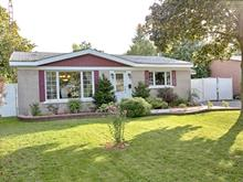 House for sale in Vaudreuil-Dorion, Montérégie, 201, 4e Avenue, 26542581 - Centris