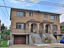 Maison à vendre à Montréal-Nord (Montréal), Montréal (Île), 10194, Avenue de Paris, 16871096 - Centris