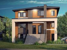 Triplex à vendre à Trois-Rivières, Mauricie, 1485 - 1489, Rue  Houle, 28880211 - Centris
