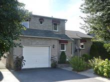 Maison à vendre à Repentigny (Repentigny), Lanaudière, 260, Rue de Boisbriand, 11738523 - Centris
