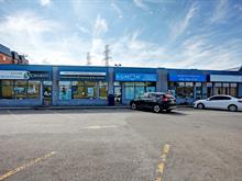 Local commercial à vendre à Fabreville (Laval), Laval, 370, boulevard  Curé-Labelle, local 111, 21010556 - Centris