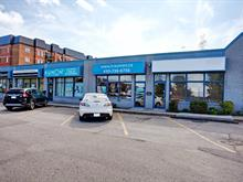 Commercial unit for sale in Fabreville (Laval), Laval, 370, boulevard  Curé-Labelle, suite 110, 15569572 - Centris