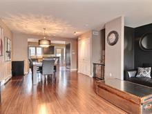 Condo à vendre à Sainte-Dorothée (Laval), Laval, 604, Rue  Étienne-Lavoie, 26015297 - Centris