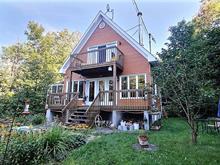 House for rent in Morin-Heights, Laurentides, 110, Chemin  Dainava, 27928913 - Centris