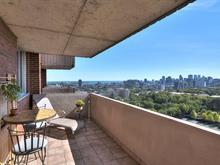Condo for sale in Le Plateau-Mont-Royal (Montréal), Montréal (Island), 3535, Avenue  Papineau, apt. 2410, 28723078 - Centris