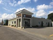 Bâtisse commerciale à vendre à L'Assomption, Lanaudière, 261, Rue  Sainte-Ursule, 9357667 - Centris