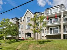 Condo for sale in Prévost, Laurentides, 995, Rue du Clos-Saint-Urbain, apt. 104, 25180227 - Centris