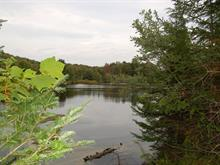 Lot for sale in Sainte-Anne-des-Lacs, Laurentides, Chemin des Pétunias, 11986522 - Centris