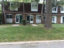 Maison de ville à vendre à Dollard-Des Ormeaux, Montréal (Île), 4906, Rue  Lake, 19335844 - Centris
