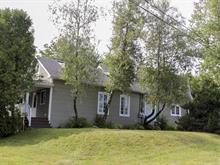 Maison à vendre à Sainte-Marie, Chaudière-Appalaches, 613 - 615, Rue  Honorius-Gagnon, 17403586 - Centris