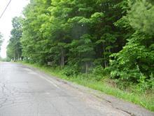 Terrain à vendre à Grenville-sur-la-Rouge, Laurentides, Chemin  Kilmar, 12389232 - Centris