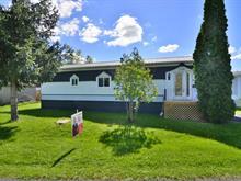 Mobile home for sale in Saint-Jean-sur-Richelieu, Montérégie, 3A, Rue  Arthur, 9116945 - Centris