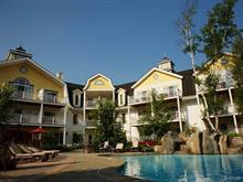 Condo for sale in Mont-Tremblant, Laurentides, 6385, Montée  Ryan, apt. 119, 12993656 - Centris