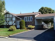 House for sale in Terrebonne (Terrebonne), Lanaudière, 200, Rue  Joseph-Guay, 23377345 - Centris