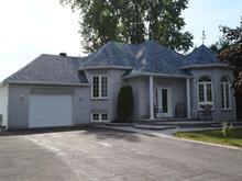 House for sale in La Plaine (Terrebonne), Lanaudière, 8170, Rue  Jérémie, 18756233 - Centris