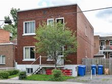 Triplex for sale in Verdun/Île-des-Soeurs (Montréal), Montréal (Island), 1182 - 1186, Rue  Woodland, 28558854 - Centris