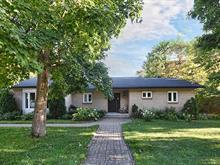 Maison à vendre à Rawdon, Lanaudière, 3657, Lakeshore Drive, 17939743 - Centris