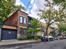 Duplex for sale in Rosemont/La Petite-Patrie (Montréal), Montréal (Island), 5885 - 5887, 5e Avenue, 11525500 - Centris