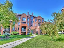 Condo for sale in Gatineau (Gatineau), Outaouais, 179, Rue de Morency, apt. 402, 25682151 - Centris