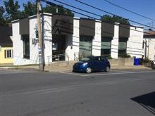 Commercial building for sale in Verchères, Montérégie, 627, Route  Marie-Victorin, 25114822 - Centris