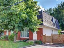 Maison à vendre à Les Chutes-de-la-Chaudière-Ouest (Lévis), Chaudière-Appalaches, 1389, Rue des Frênes, 17293685 - Centris