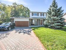 House for sale in Gatineau (Gatineau), Outaouais, 92, Rue de Beauvallon, 22093107 - Centris