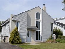 House for sale in Saint-Constant, Montérégie, 109, Rue  Lautrec, 15083171 - Centris
