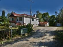Maison à vendre à Wentworth-Nord, Laurentides, 3409, Rue  Andrée, 13652919 - Centris