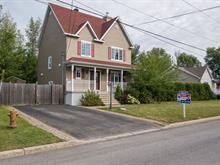 Maison à vendre à Carignan, Montérégie, 1868, Rue  Éthel Ouest, 14072466 - Centris